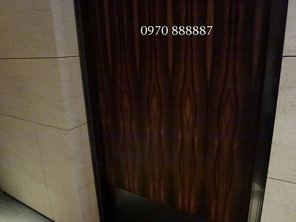 聯聚建設-聯聚方庭-台中七期-方庭大廈153