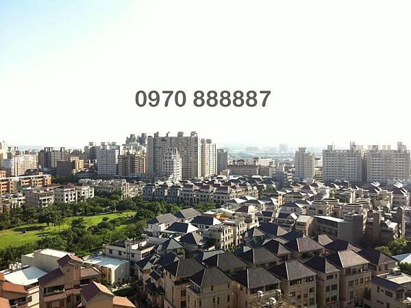 聯聚建設-聯聚方庭-台中七期-方庭大廈187