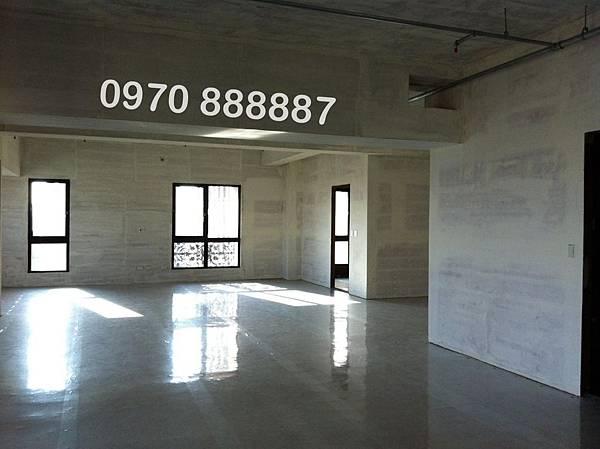 聯聚建設-聯聚方庭-台中七期-方庭大廈189