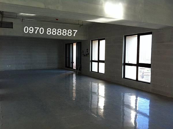 聯聚建設-聯聚方庭-台中七期-方庭大廈190