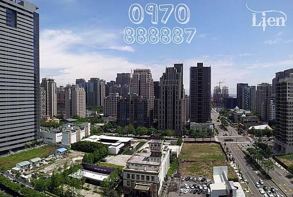 聯聚建設-聯聚方庭48