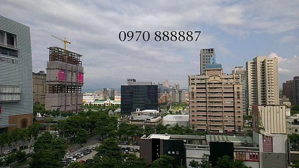 親家建設-親家青雲道F棟高樓層4
