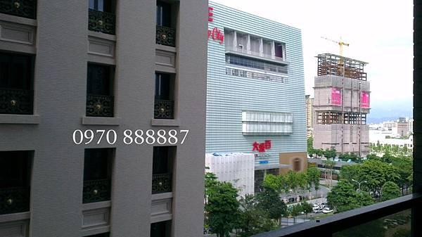 親家建設-親家青雲道F棟高樓層8