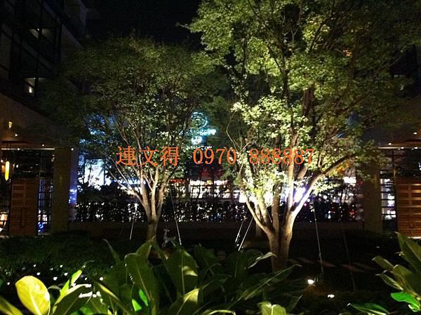 寶輝建設-寶輝世紀花園-世紀花園中樓層無限視野2