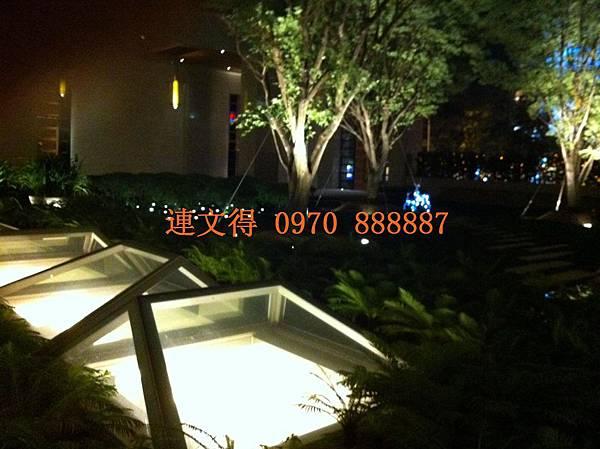 寶輝建設-寶輝世紀花園-世紀花園中樓層無限視野4