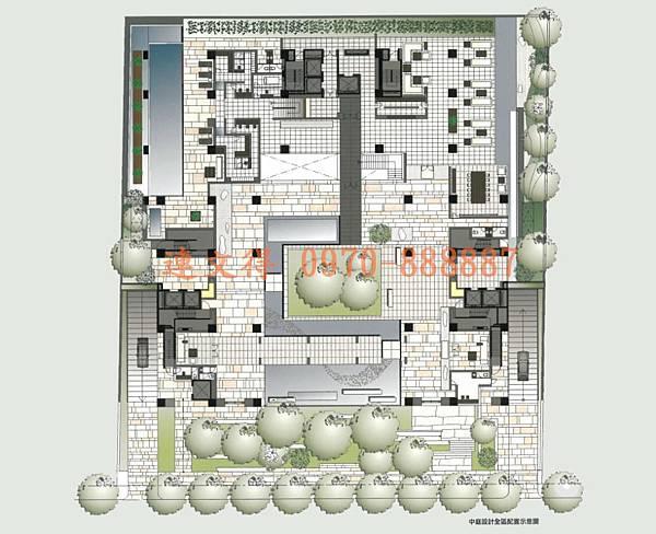 寶輝建設-寶輝世紀花園5