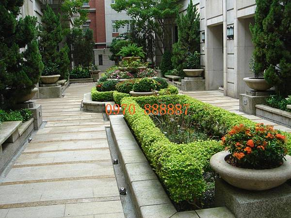 台中七期豪宅-精銳建設-世紀莊園-精銳世紀莊園0
