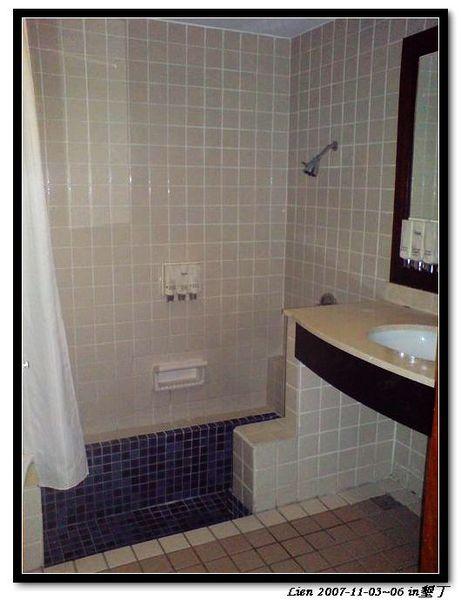 悠活浴室1