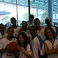 美國籃球隊-2