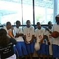 美國籃球隊-3