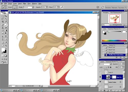 X'mas_girl_02.jpg