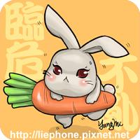 臨危不亂--小兔(橘).jpg