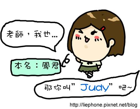 20090917_04.jpg