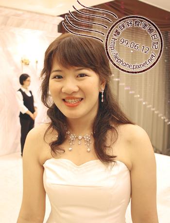 云菁_2 copy.jpg