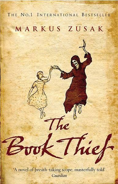 TheBookThief.jpg