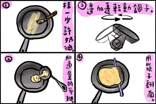 餅作法.jpg