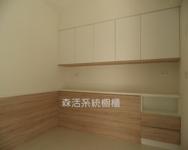 d.主臥室-床頭櫃-施工後1.拷貝