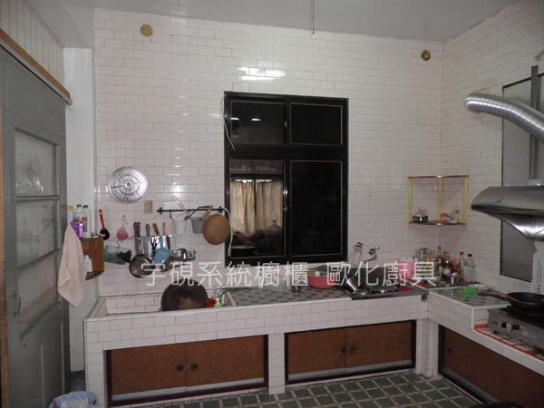 1.廚房施工前.jpg