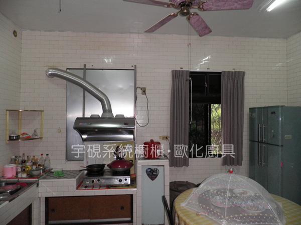 3.廚房施工前.jpg