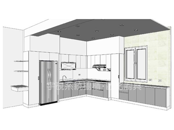 6.廚房規劃圖.jpg