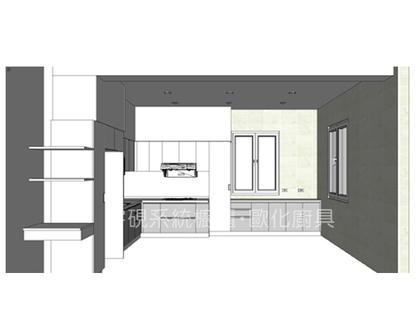 8.廚房規劃圖.jpg