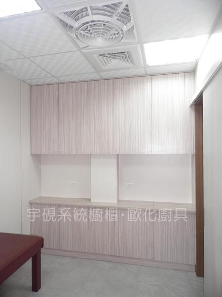 3.第二診療室拷貝.jpg