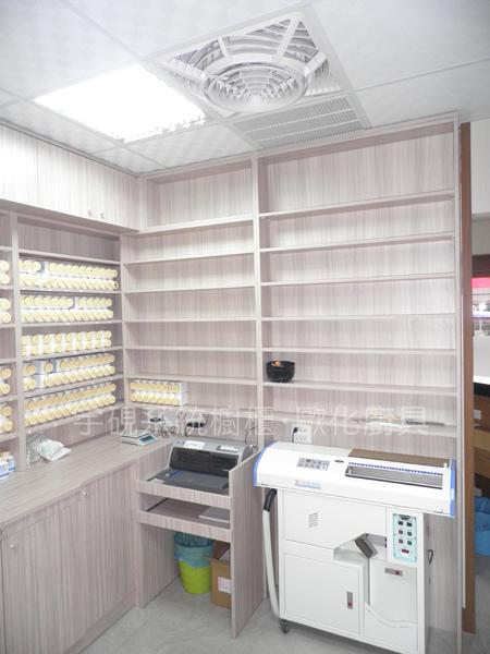 9.藥劑室拷貝.jpg