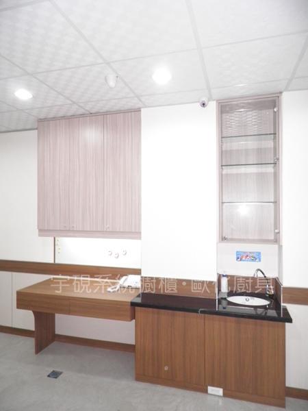 5.治療室診療區拷貝.jpg