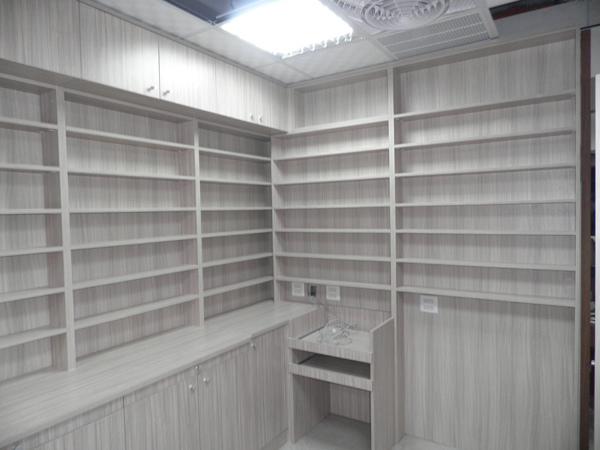 10.藥劑室-1.jpg