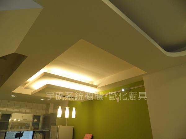 12.一樓客廳天花板 (工後).jpg