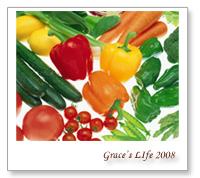 各色蔬果.jpg