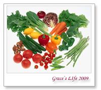 植物性營養素.jpg
