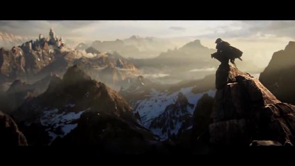 Assassin's Creed刺客教條:Revelations啟示錄 E3宣傳影片[中文字幕][20-54-24]