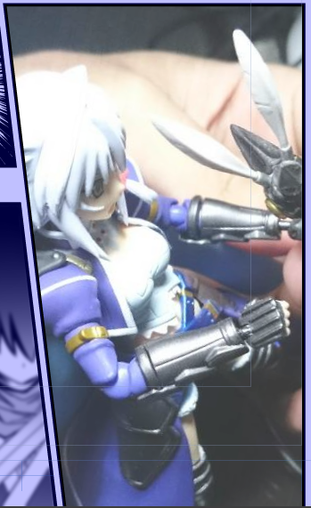 aa1.png