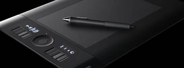 backing-up-wacom-tablet-preferences