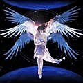 天使2ap_F23_20090109062956354