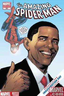 barack-obama-spiderman-01.jpg