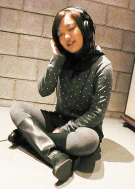 hsu_jia_ying.jpg