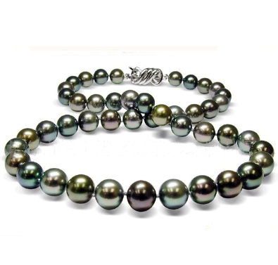 黑色珍珠.jpg