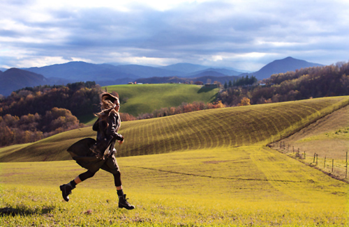 grazia-italy-2011-01-01.jpg