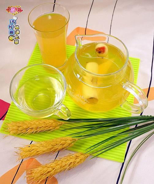 鳳梨蘋果汁 (2)-壓標.jpg