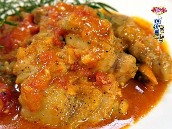 義大利蕃茄燉雞 (2)-壓標.jpg