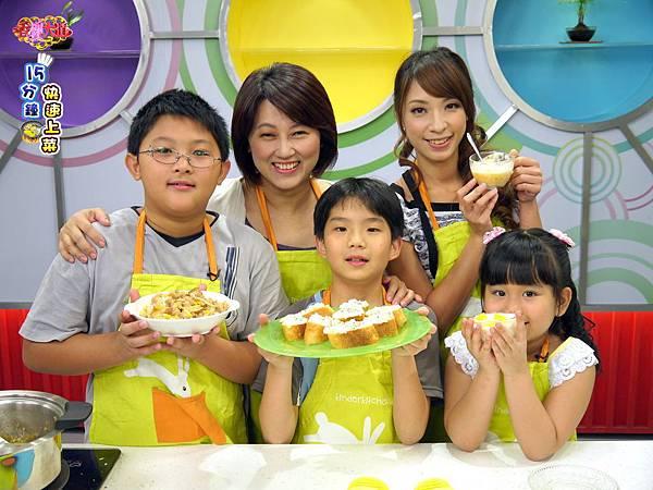 小廚師料理 (1)-壓標.jpg