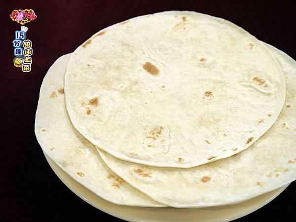 墨西哥餅皮-壓標.jpg