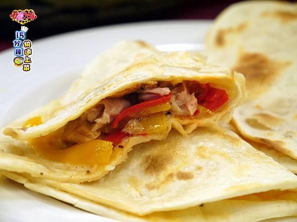 墨西哥鮪魚烤餅 (2)-壓標.jpg