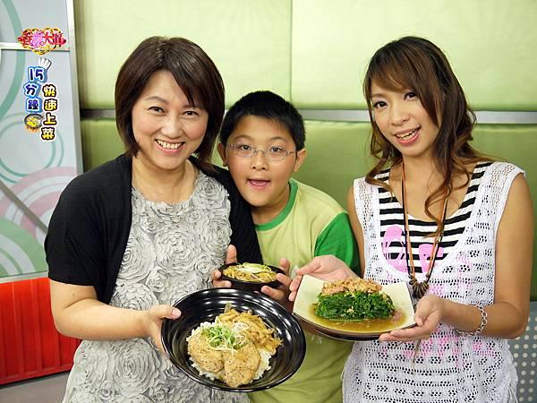 日式家常料理-壓標.jpg