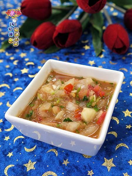 墨西哥鮮蝦生菜捲 (4)-壓標.jpg