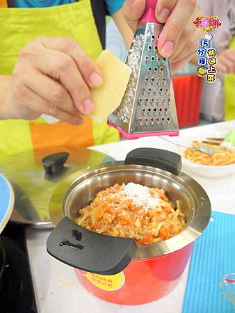 柚香義大利肉醬麵 (4)-壓標.jpg