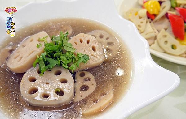 蓮藕牛肉湯 (1)-壓標.jpg