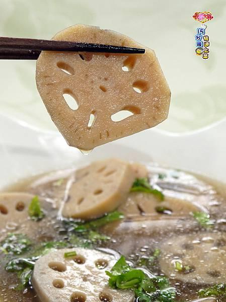 蓮藕牛肉湯 (2)-壓標.jpg